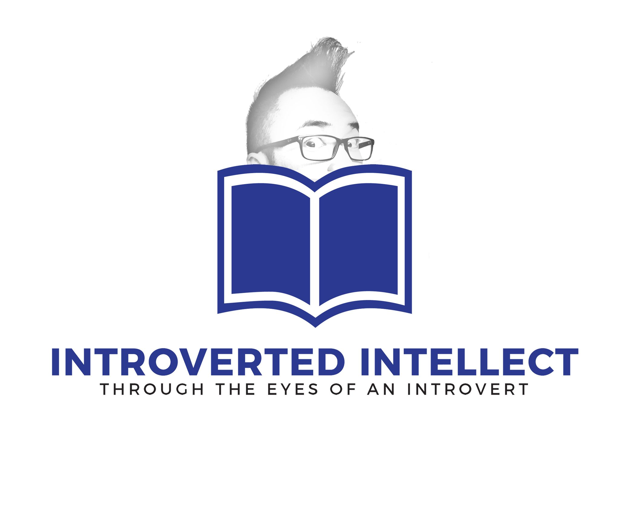 Introverted Intellect