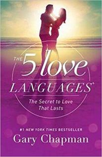 love_langauges