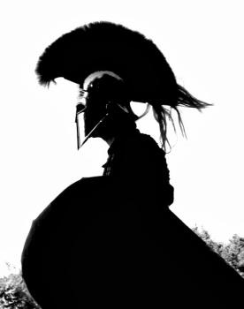 Warrior_Spirit